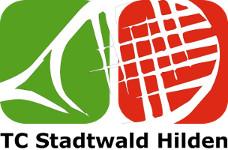 TC Stadtwald Hilden