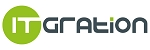 ITgration