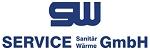 SW Service